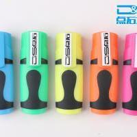 供应韩版荧光笔/韩版荧光笔供货商/韩版荧光笔厂家
