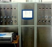 供应北京成套反应装置催化剂评价装置批发