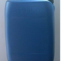 NOX-RUST46-78水溶性防锈油 水基防锈剂 薄膜防锈油
