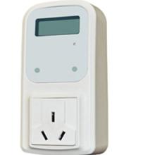 供应用于物联传感代理|智能家居代理|物联传感代理的WL无线电流检测插座批发