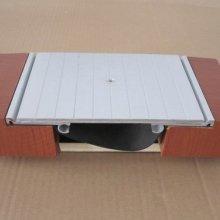供应深圳地面变形缝材料及安装