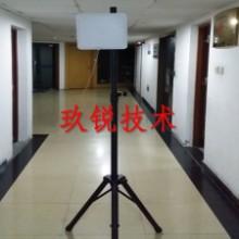 RFID支架天线测试支架固定架批发
