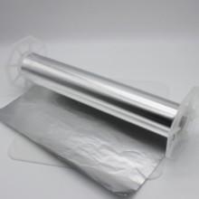 供應熱銷燒烤鋁箔紙錫紙烘焙錫紙圖片