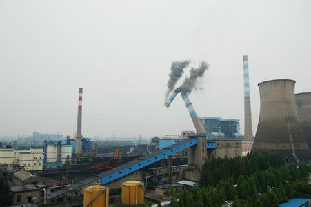 供应烟囱拆除工程报价 烟囱拆除工程热线 烟囱拆除工程施工