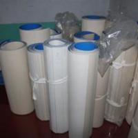 印刷专用的进口橡皮布,全国总代理