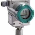 西门子压力变送器7MF4033-1JA10图片