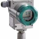 西门子压力变送器7MF4033-1JA10