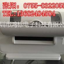 供应爱普生彩色标签印刷机PRO100,爱普生彩贴机价格13682484584