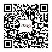 杭州农副产品同城配送