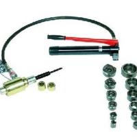 供應SH-10(B)P薄鋼板液壓沖 图片|效果图