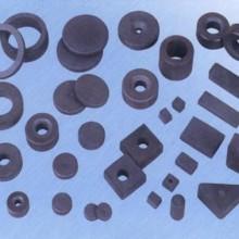 供应用于机械|机电的磁铁广东中山黑磁石(Y30)图片
