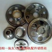 供应用于工程施工的东方红柴油机惰齿轮.批发