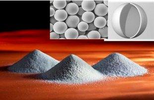 供应用于塑料减重及抗|注塑成型和塑的空心玻璃微球im16K(3M)
