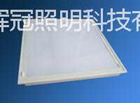 供应36W暗装胶片灯盘,LED胶片灯盘图片