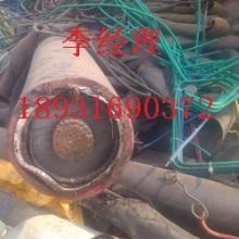 密云废旧电缆回收