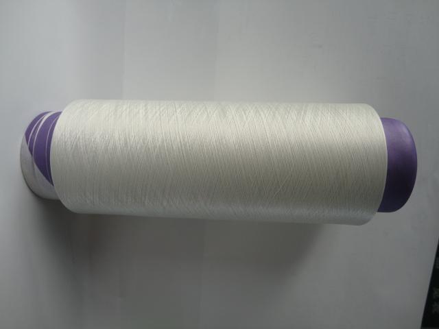 供应用于面料|家纺的秋冬季纺织专用发热功能性环保丝