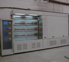 供应FRD-012四管扩散炉
