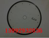 供应用于的爱普生7880/7800/7450/9880光栅盘