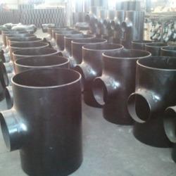 供應焊接三通