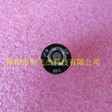 供应50HF-002-5批发