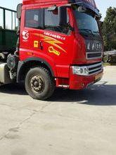 供应用于运输的中山佳丰物流到东莞深圳专线公司批发