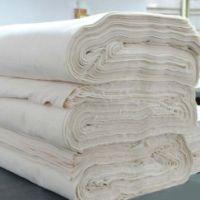 工厂直销涤棉混纺坯布