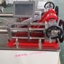 供应海安高精度恒速恒压泵,恒速恒压泵,高精度计量泵,电动计量泵