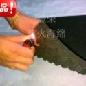 包装防火海绵 [包装防火海绵价格]图片