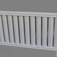 供应80*50/500云梯散热器招区域总代理图片