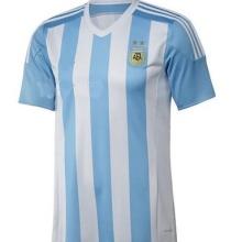 供应足球衣国家队主场球员版训练服球衣定做批发
