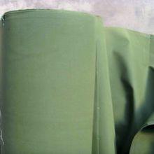 供应用于工业用布的棉帆布-汽车帆布,货盖帆布。