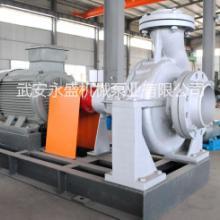 供应用于热油泵的专业生产WRY型高温热油泵厂家批发