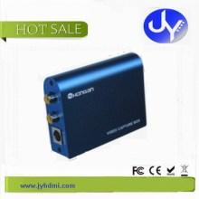 供应USB标清医疗影像录制卡,医疗工作站图像采集卡,USB视频采集卡批发
