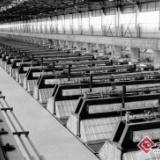 供应电解铝企业压缩空气系统节能控制