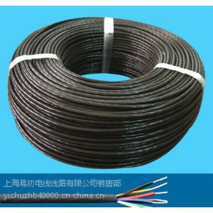 聚录乙烯绝缘电缆图片/聚录乙烯绝缘电缆样板图 (3)