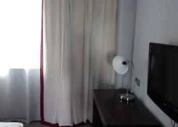 郑州窗帘布艺│郑州酒店宾馆窗帘图片
