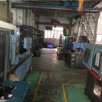 东莞模具厂设计制造注塑模合金压铸