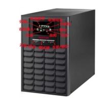 供应全新疆地区SAGTAR美国山特C2K在线式UPS电源满载1600W