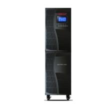 供应博乐地区UPS电源美国山特C10K在线式标机满载8000W