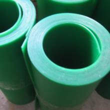 供应用于聚氨酯的优质聚氨酯棒材供应|优质聚氨酯供应商批发