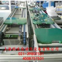 供应倍速链输送机/上海输送机/输送机生产厂家批发