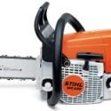 供应斯蒂尔油锯,电锯,伐树锯