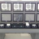 供应超声波电子靶自动报靶系统厂家直销