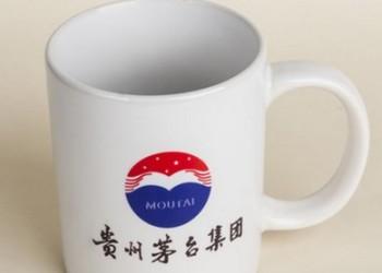 淮北哪有在玻璃杯上印字的厂家图片