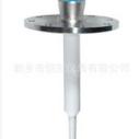 供应锅炉液位计/现场显示卡箍液位图片