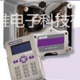 供应热转印8018打码机,高清二维码机,条形码喷码机,郑州二维码打码机,马肯热转印打码机,依玛士热转印打码机供应商