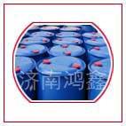 供应用于用于有机合成的乙酰氯,乙酰氯厂家,乙酰氯生产厂家