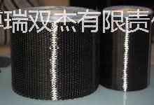 广州碳布-日本的东丽纤维材质最新报价、用量18201281469批发