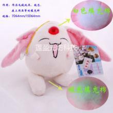 东莞厂家供应用于玩具|抱枕填充用的颗粒珍珠棉填充棉厂家批发