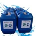重庆RO反渗透阻垢剂,BF-106阻垢剂,蓝旗阻垢剂